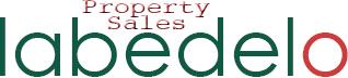 Labedelo property sales